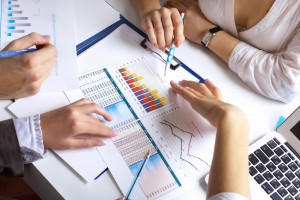 analyse marché immobilier