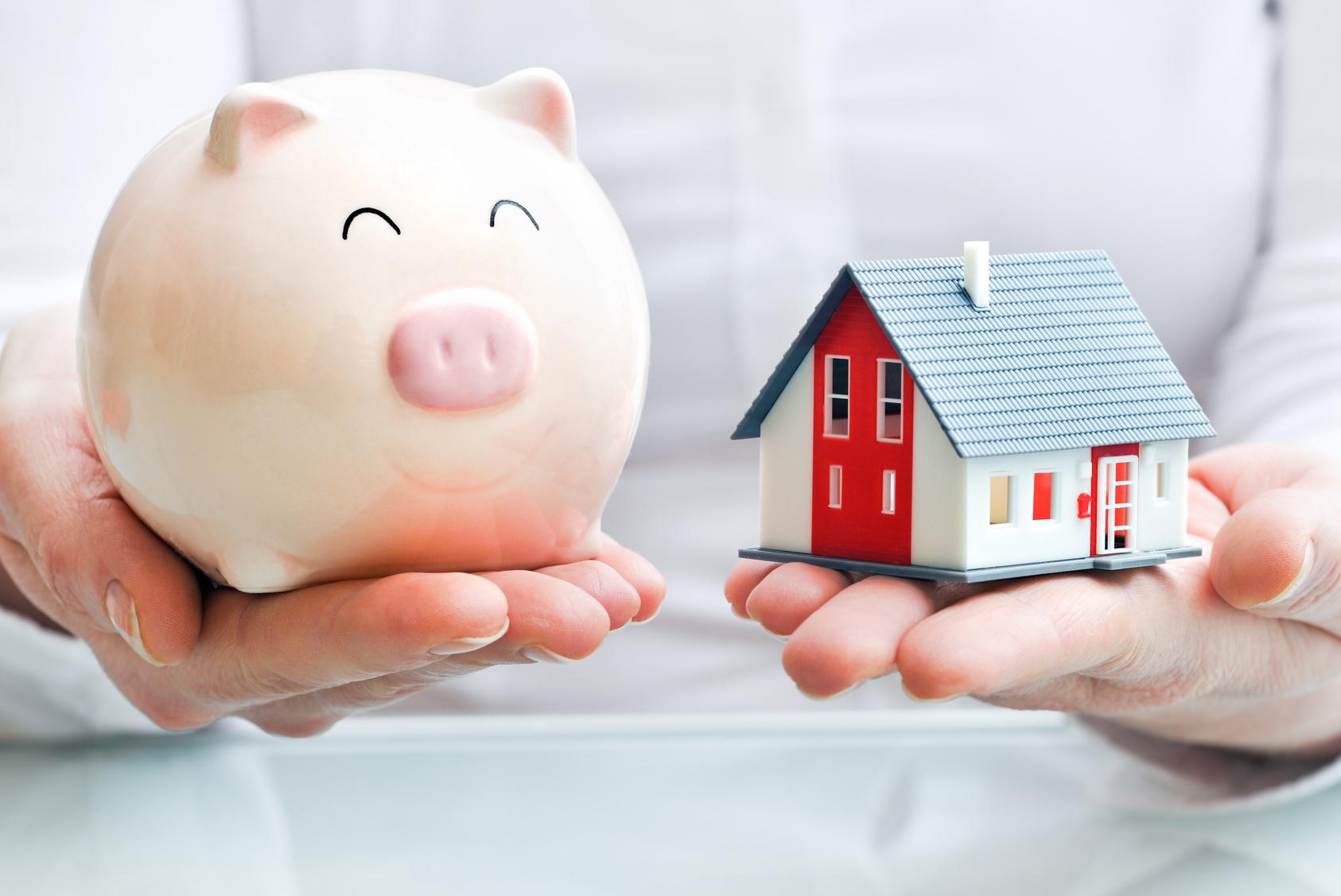 Améliorez la rentabilité de votre patrimoine immobilier