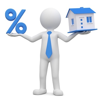 Loi de Finances 2015 : Plus-value Immobilière, et libération du foncier