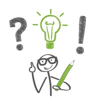 Les questions fondamentales à se poser avant d'investir – 3