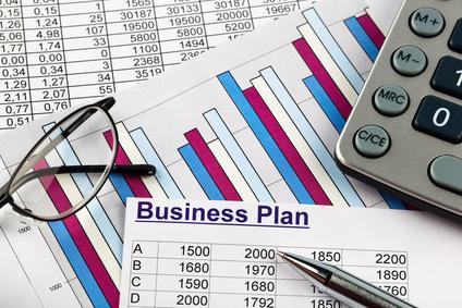 Les questions fondamentales à se poser avant d'investir – 1