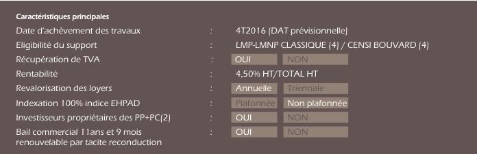 Capture d'écran 2015-01-13 à 09.24.41