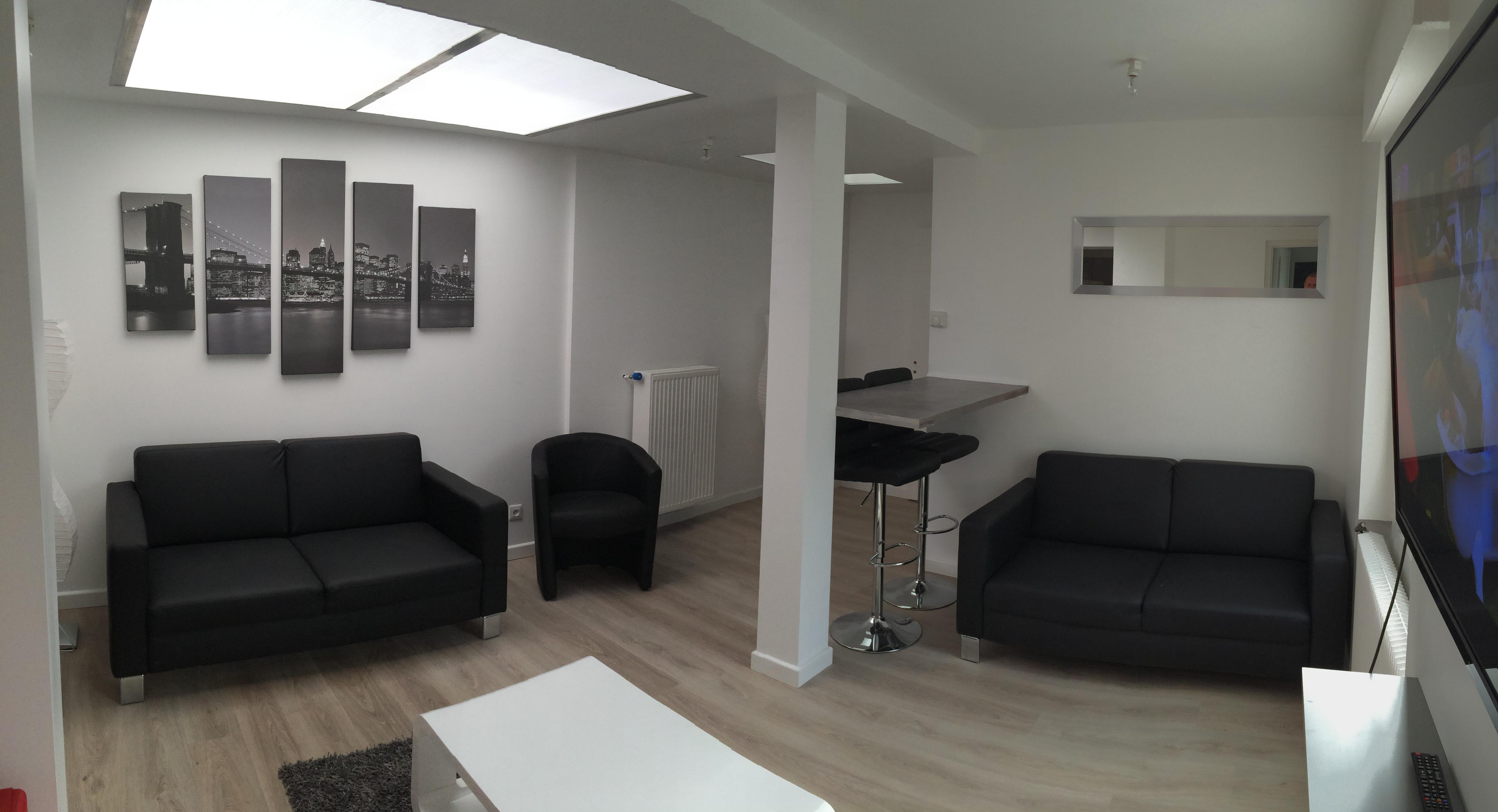 renovation salle de bain lille investir en colocation meuble lille boostez la rentabilit de - Renovation Salle De Bain Lille