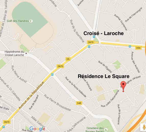 situation defiscalisation Pinel Marcq en Baroeul