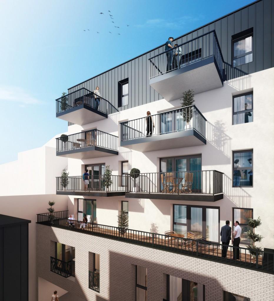 2470-lille-centre-sebastopol-facade