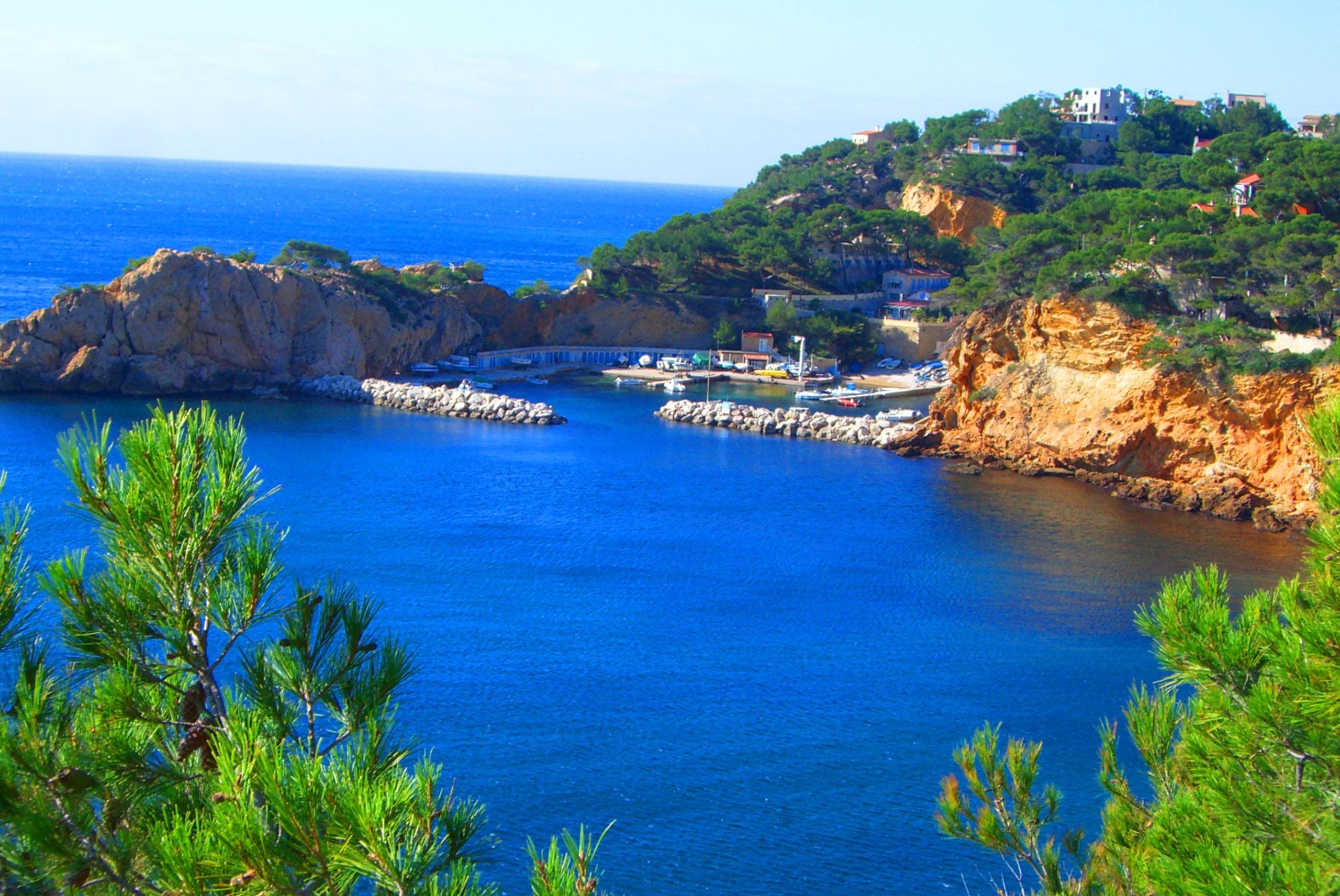 Soleil, Méditerranée et Loi Pinel : les trois clés d'un investissement réussi