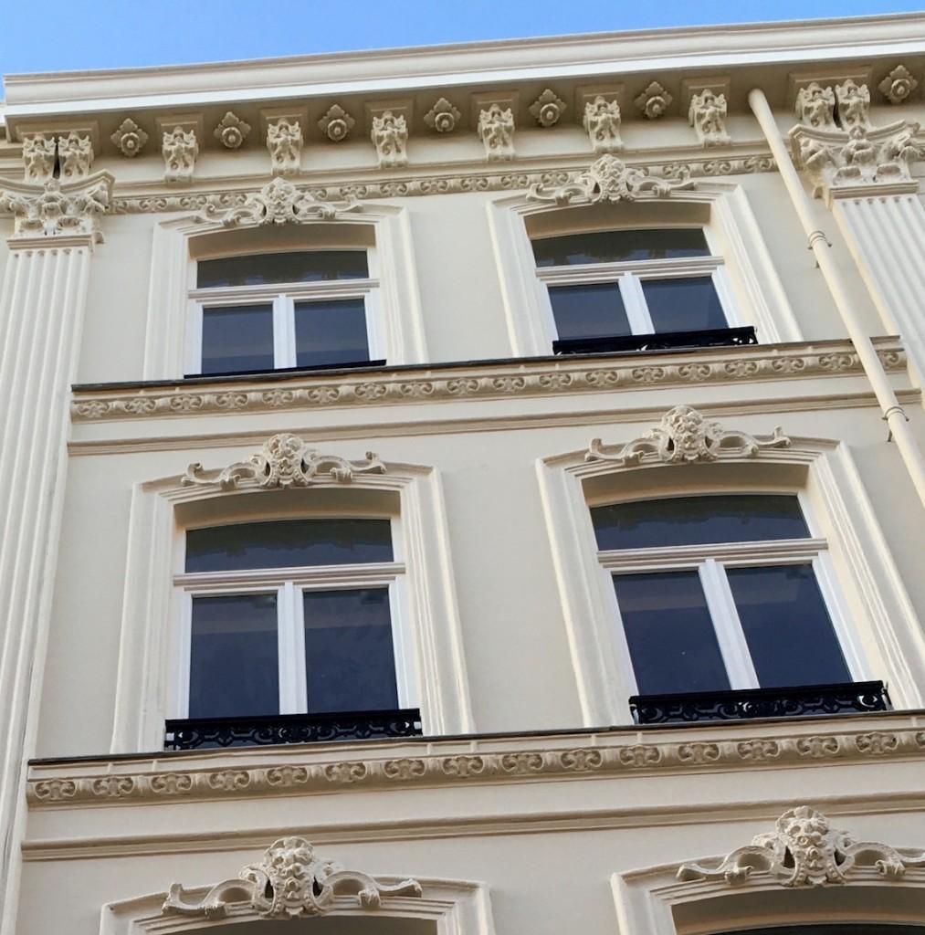 lille pinel facade 2