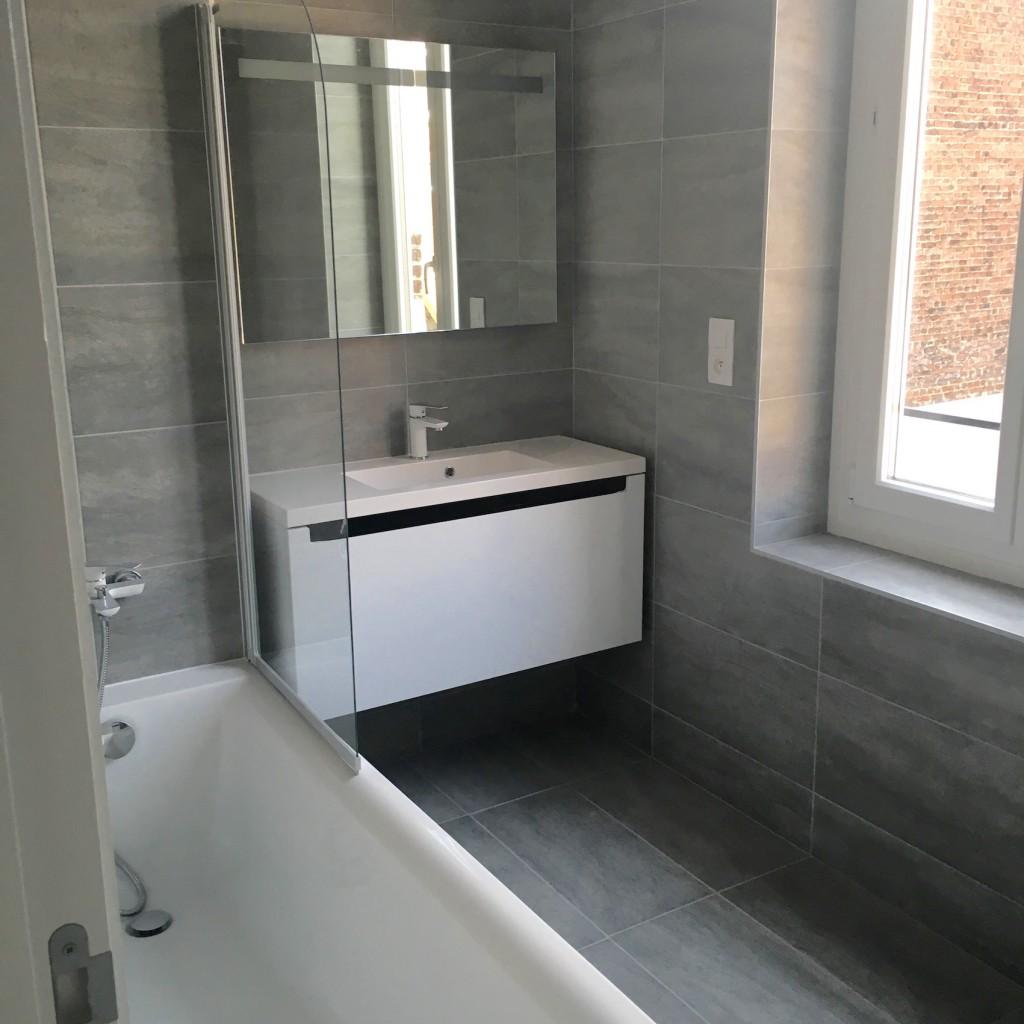 salle de bains pinel lille