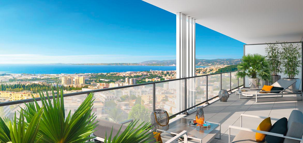 C'est le moment d'investir à Nice !