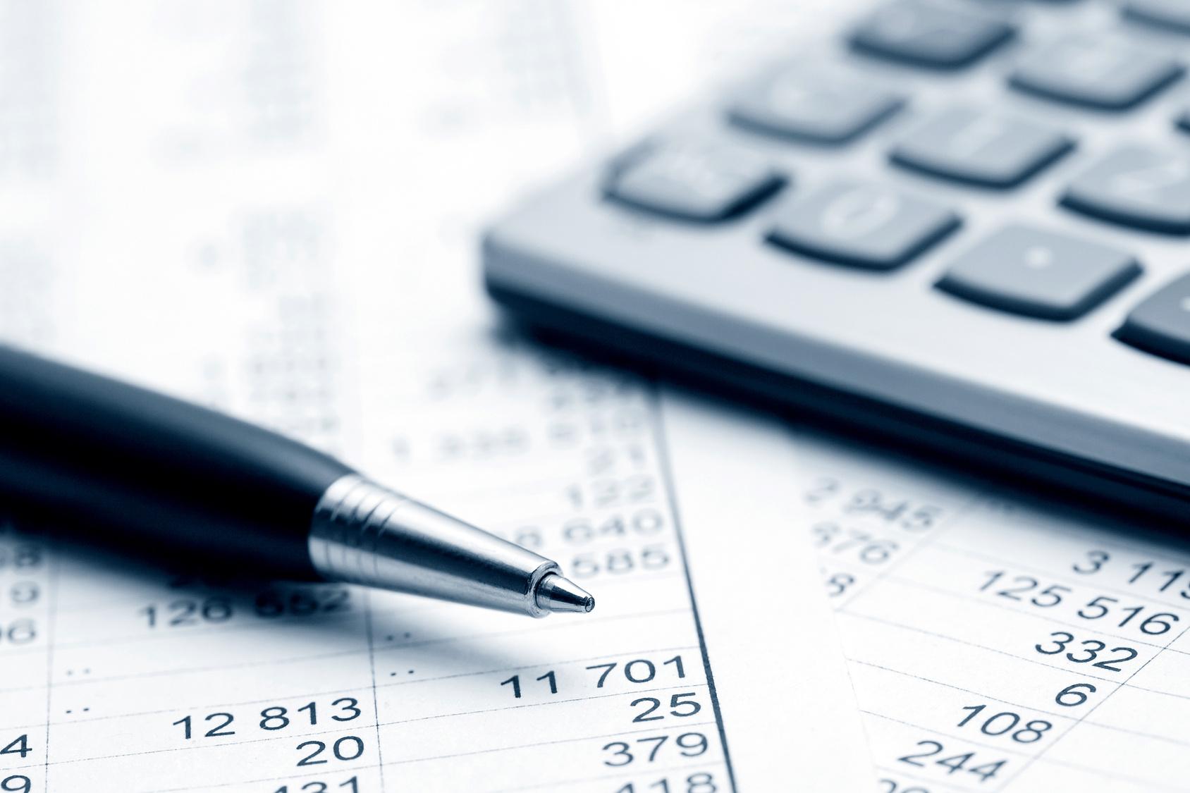 Quelles solutions pour payer moins d'impôt sur les revenus 2013 ?