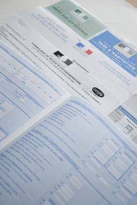 Revenus fonciers : Comment choisir le bon régime d'imposition ?