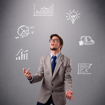 Les questions fondamentales à se poser avant d'investir – 9