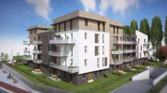 10 logements DUFLOT PINEL à des conditions exceptionnelles